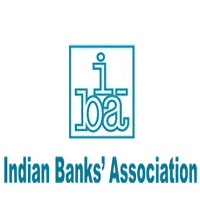 Indian Bank Association Jobs
