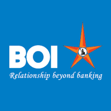 Bank of India Recruits Attendant at Kolhapr