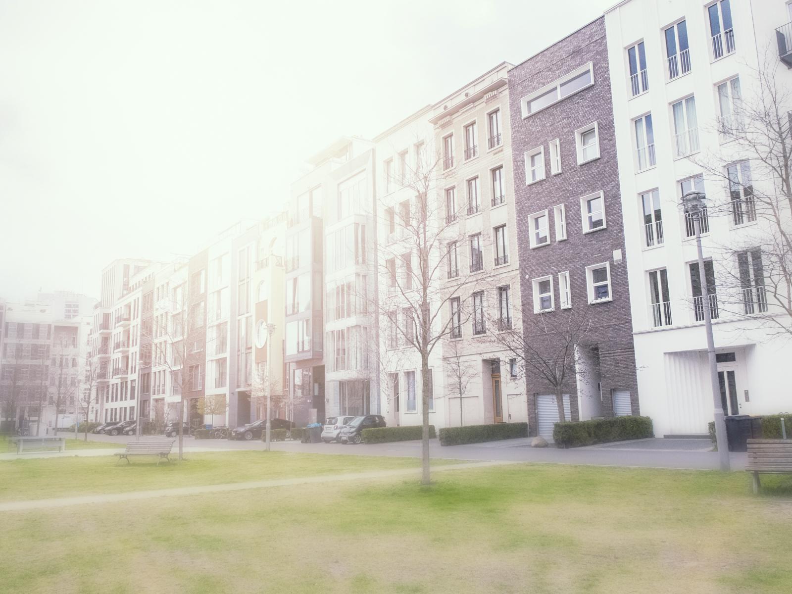 Wohnungen im 5 Bezirk Wien Margarethen  JobWohnenat