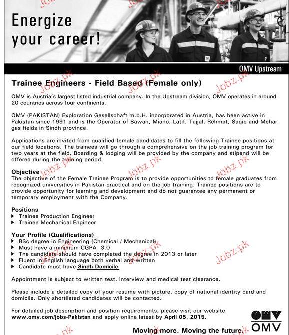 System Specialist Job Description It Intern Job Description Sample ...