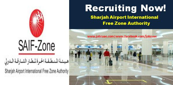 New Jobs At Sharjah Airport Jobs - Inspirational Interior style