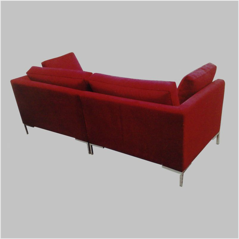 Jocal Sofa Americano-c