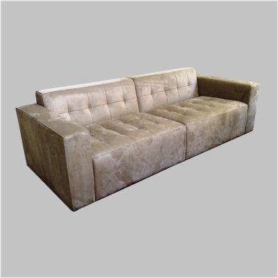 Jocal Sofa Mod-68
