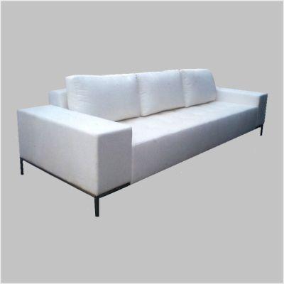 Jocal Sofa Mod-72