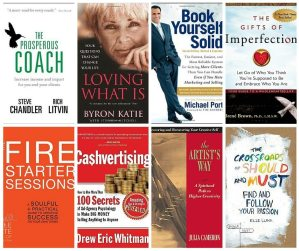 Best books for coaches giveaway