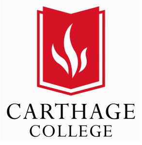 Carthage College Choirs