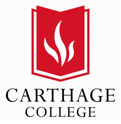 Carthage College Choirs