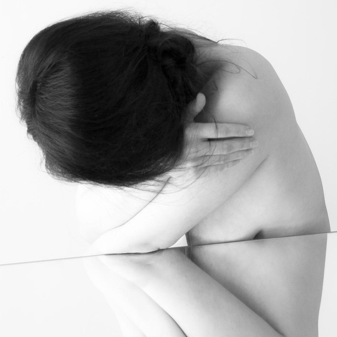 Alexandra T. – Portrait #1