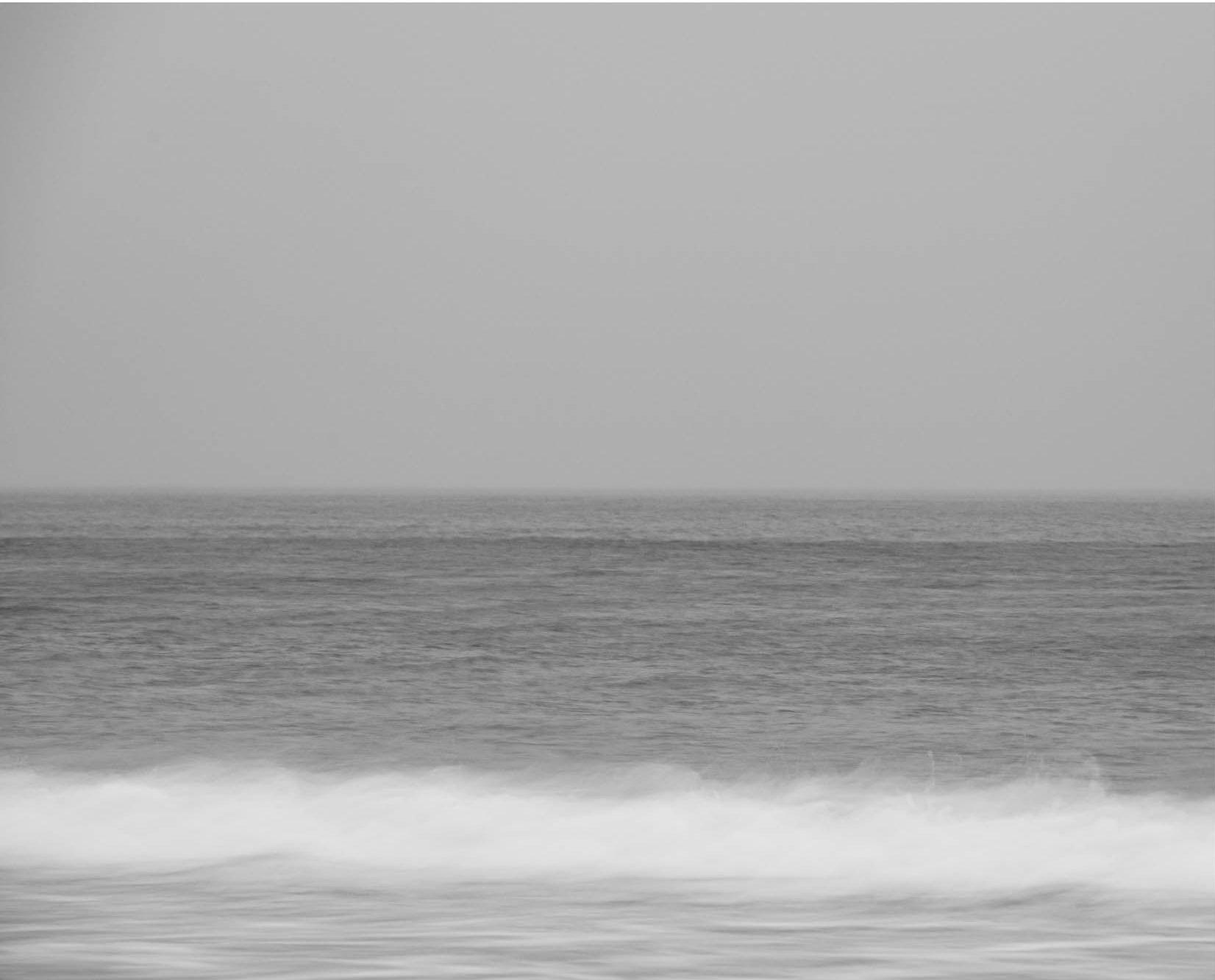 Seascapes Vol. 5