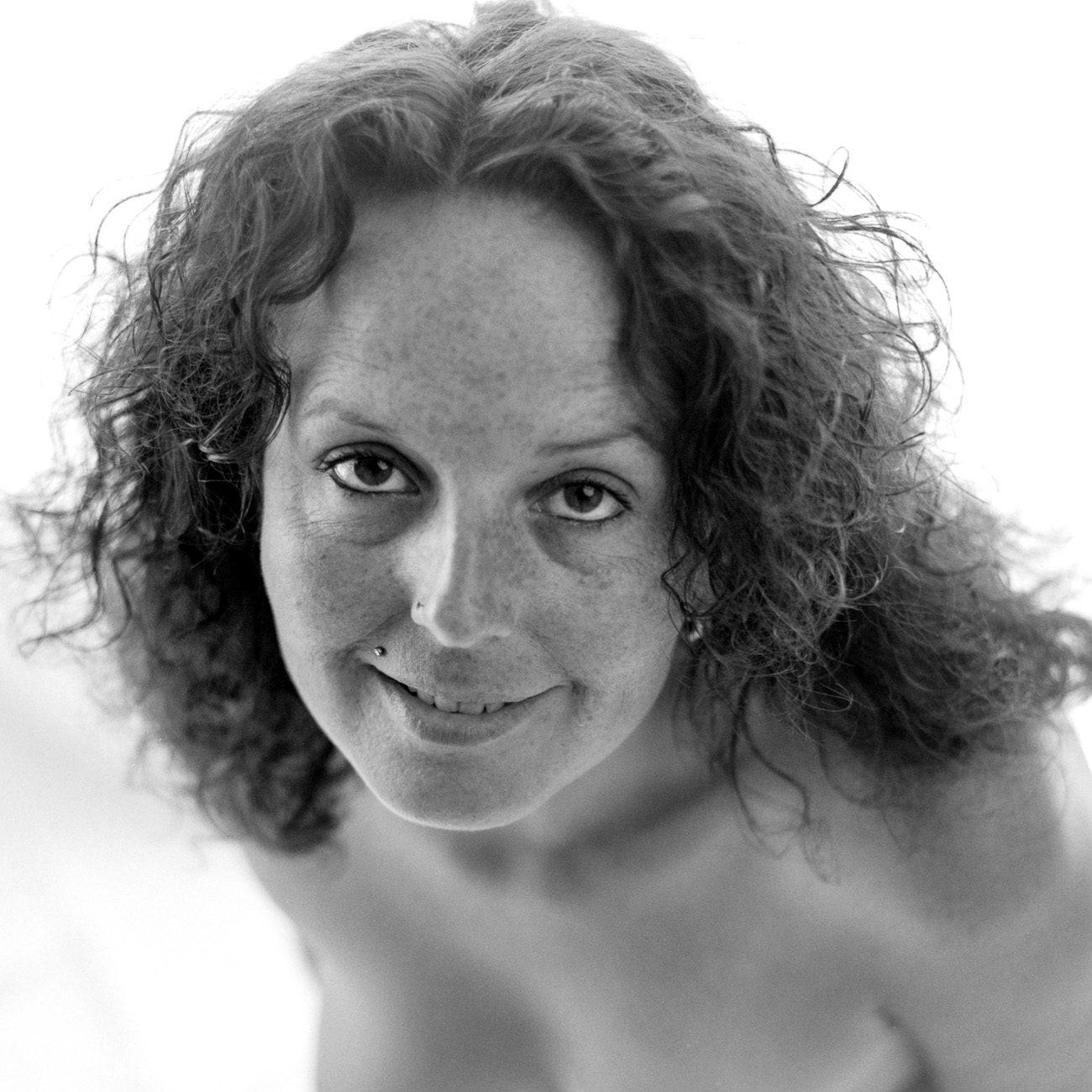Doreen H. – Ein Portrait