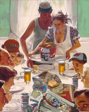 rockwell_thanksgiving_parody.jpg