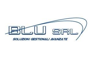 Blu SRL Soluzioni Gestionali Avanzate