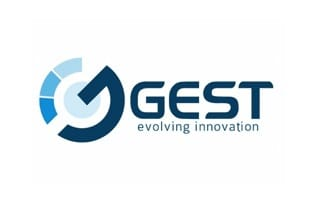 GEST Evolving Innovation