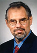 Dr. Mike Walden