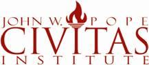 Ivitas logo