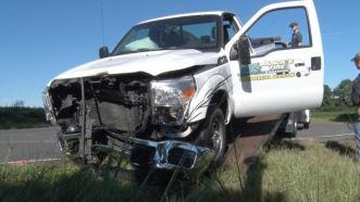 Accident Fatal Harnett 3