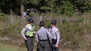 Accident US 70 10-14-15 11