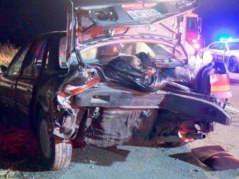 Accident US 70 04-25-16 2