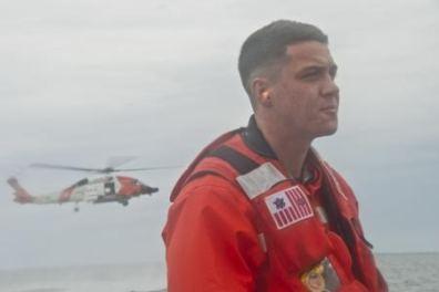 US Coast Guard 1