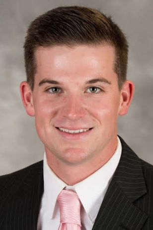 Matt Parrish 6-16 2