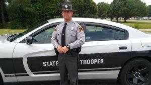 Trooper Maynard 2