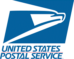 US Postal Logo