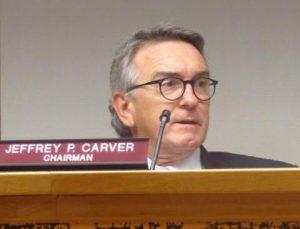 jeff-carver