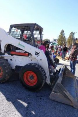 jwl-touch-a-truck-4
