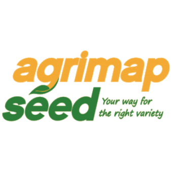 Agrimap Seed