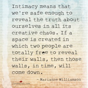 intimacy-means-that-were-safe