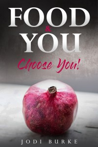 https://www.jodiburke.com/product/food-you-choose-you/