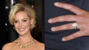 bride-to-be-celebrity-weddings-katherine-heigl-engagement-ring
