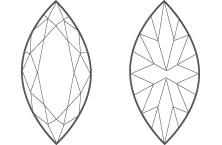 marquise-cut-moissanite-illustration