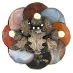 Victorian_Agate_Scots_Brooch