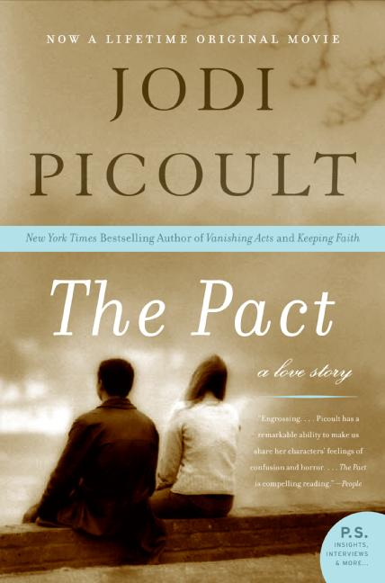 https://i0.wp.com/www.jodipicoult.com/images/the-pact-06-lg.jpg