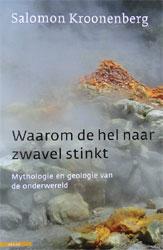 boek_kroonenberg