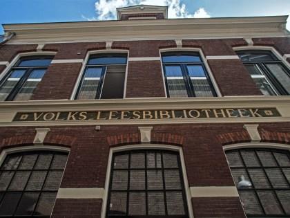 volksbibliotheek