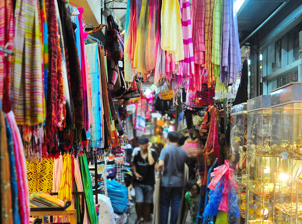 what_to_buy_in_bangkok