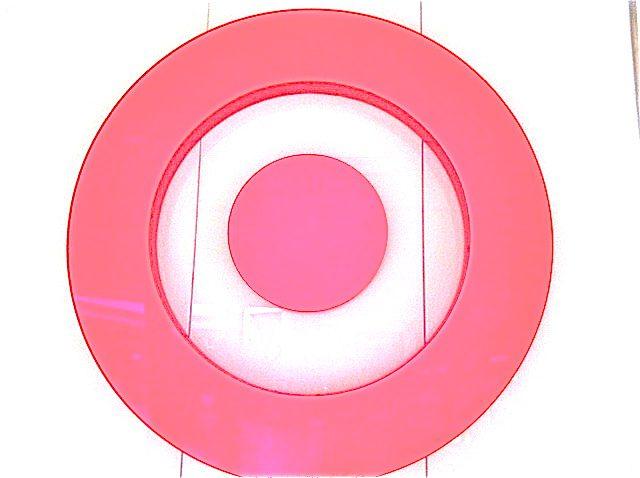 Target Symbol