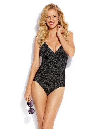 8174d8d5e9d sexy swimsuits for moms Archives - Jody Robbins | Travels with Baggage