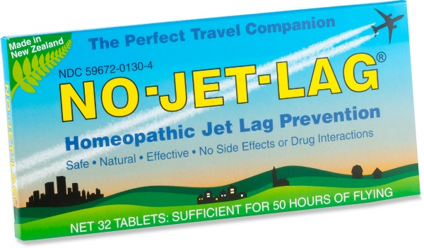 Medications You Should Travel With