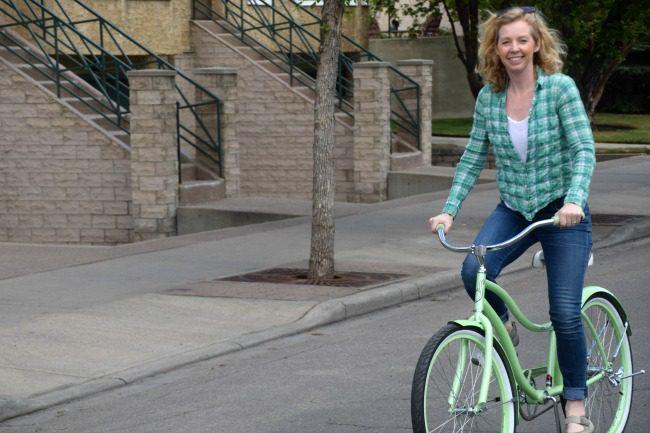 jody-robbins-on-spork-chek-bike