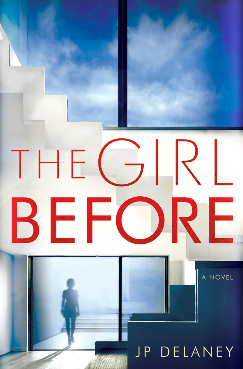 the-girl-before-cover