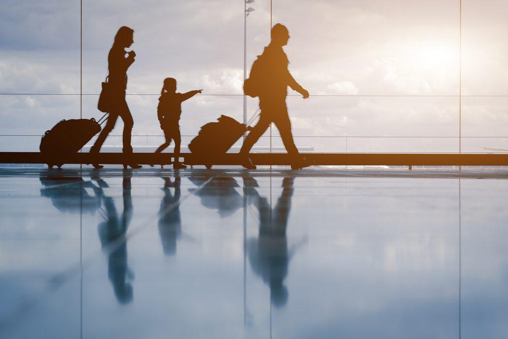 family_travel_tips