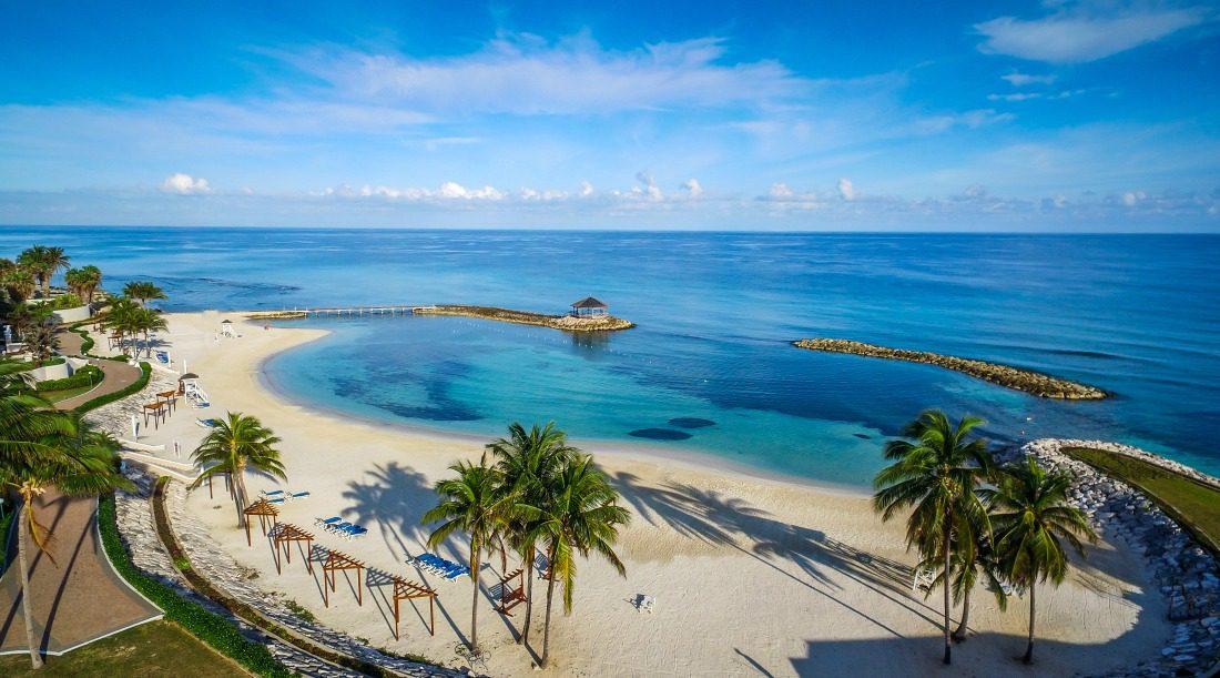 jewel grande jamaica