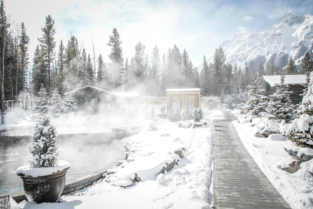 nordic_spa_Kananaskis