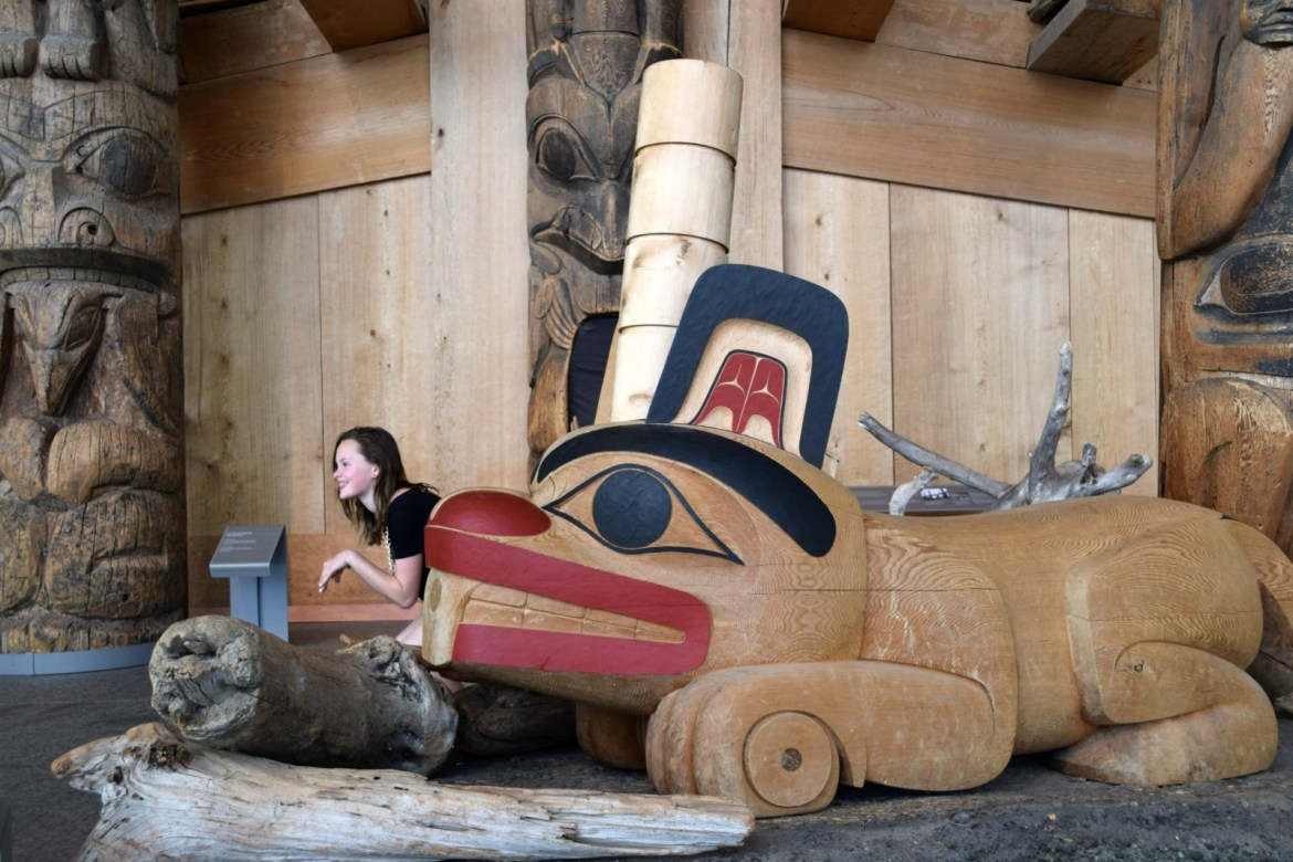 These are the best kids activities and museums in Ottawa, Canada