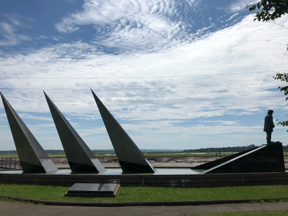 Best things to do in and around Moncton, New Brunswick