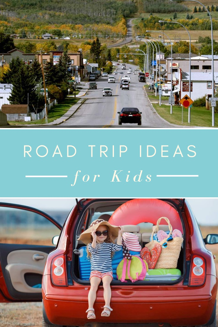 Road_trip_ideas_kids