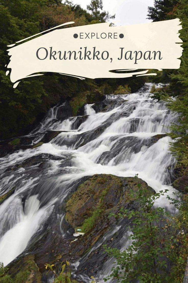 Okkunikko_Japan